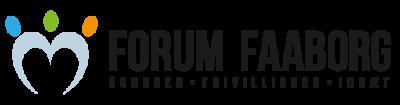 Forum Faaborg